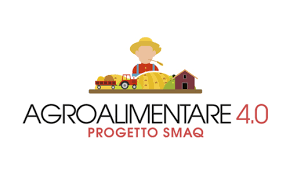 Progetto SMAQ